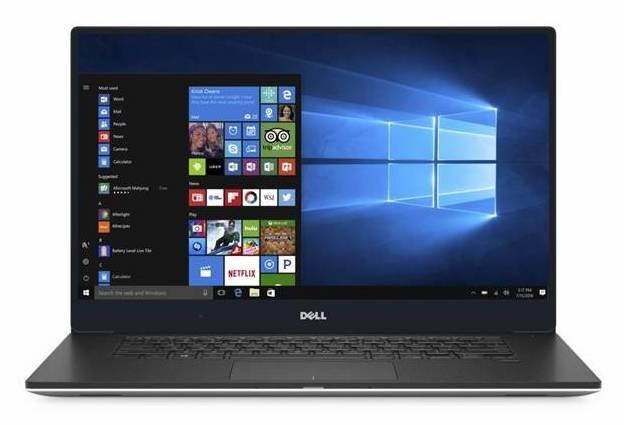 Laptop teszt 2018 - legjobb laptopokat itt 4b88c79864